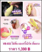 ไข่สั่น VB-033