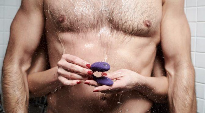 Check ตัวเองด่วนๆ! ว่าคุณสมควรจะเปิดใจลองใช้ Sex Toy แล้วหรือยัง ?