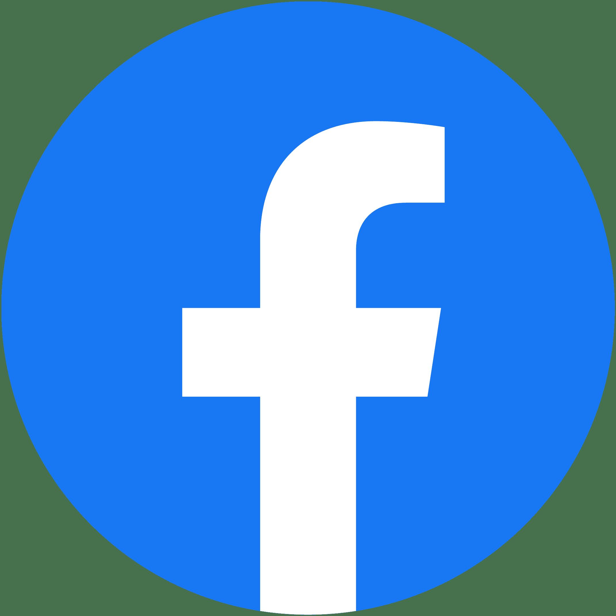 เฟซบุ๊ก -1